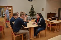 SYBB 2014-01-04 - Fikapaus