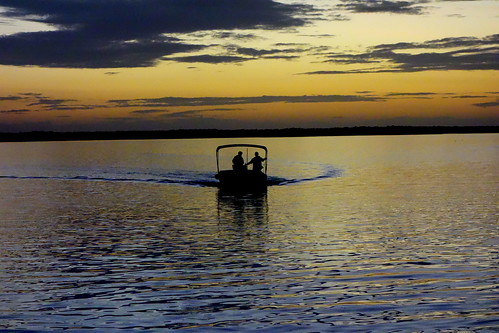sunset florida everglades evergladescity 10000islands