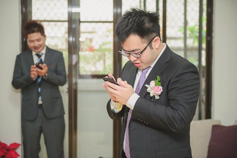 台北婚攝,婚禮記錄,婚攝,推薦婚攝,晶華,晶華酒店,晶華酒店婚攝,晶華婚攝,奔跑少年,DSC_0016