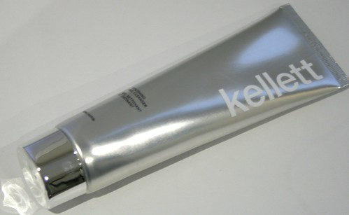 Kellett-Clear-Polishing-Gel-Cleanser