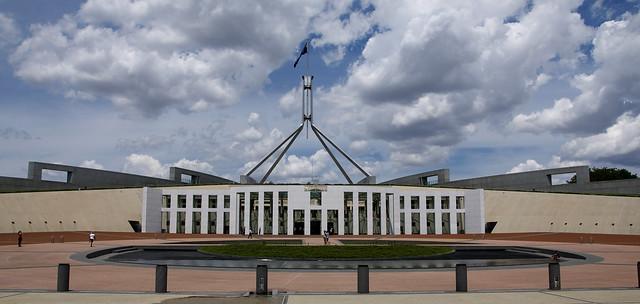 CanberraParliamentHouse01