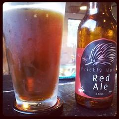 ale, beer glass, pint glass, distilled beverage, drink, pint (us), beer, alcoholic beverage,