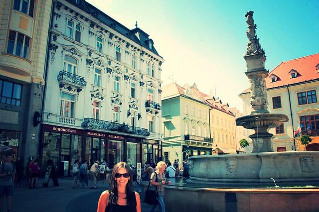 Bratislava 12