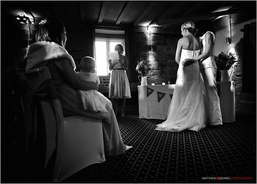 black and white wedding photography � leica m9 � mrleica