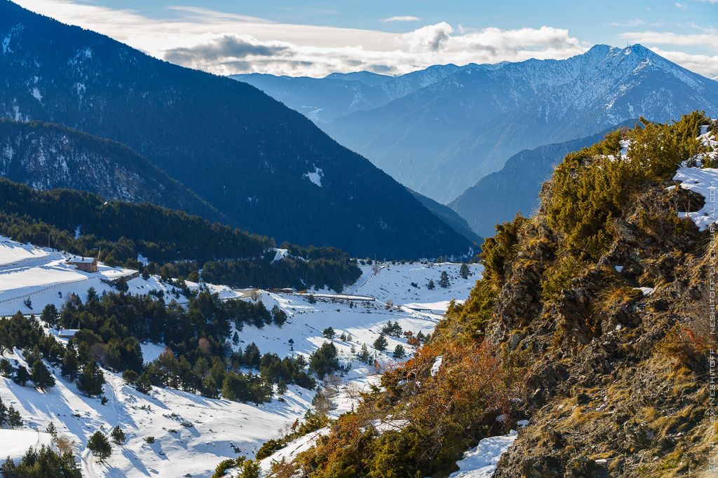 2014-Andorra-Encamp-Mountains-010