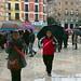 2014-01-28 MHUEL San Valero 002
