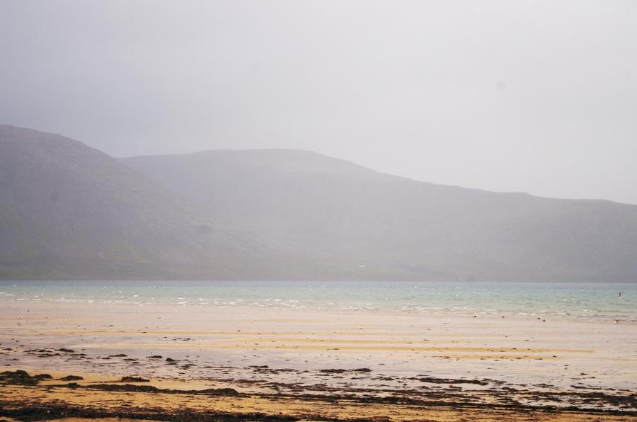 borgarfjordur iceland