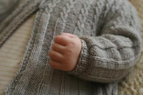 john sweater4
