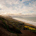 Fort Funston by naz hamid