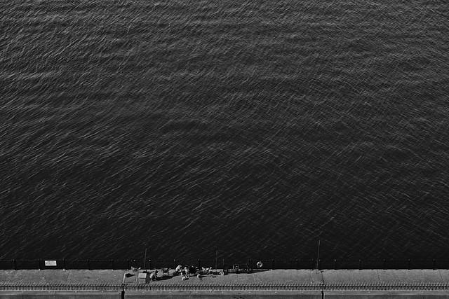 20140211_01_Anglers