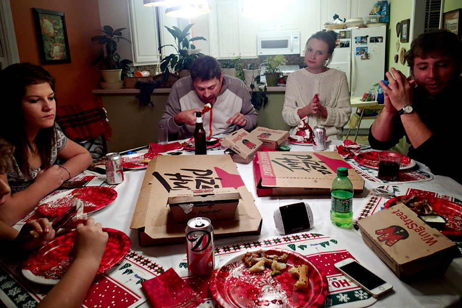 122913_gingerbreadHouses01