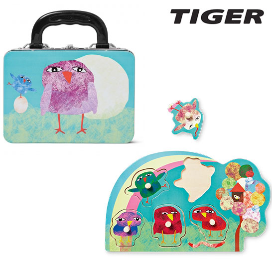 tiger-stores1