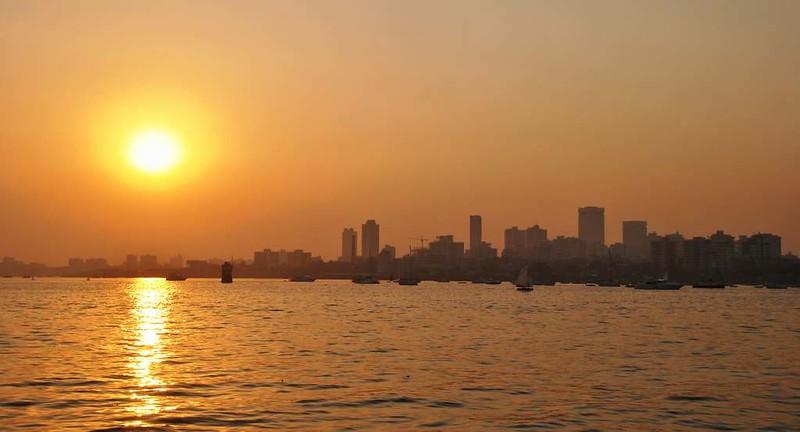 05 Mumbai (47)