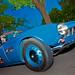 1000 Miglia 2012 - Speed flying by ph.galimba65@yahoo.it