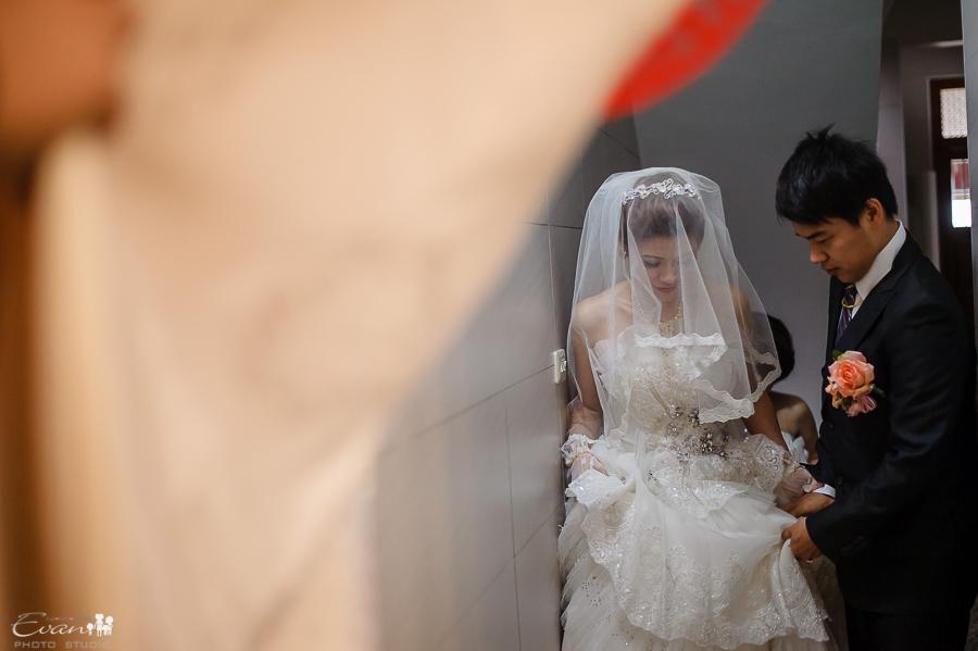 婚禮紀錄_107