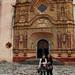Misión de Santiago de Jalpan