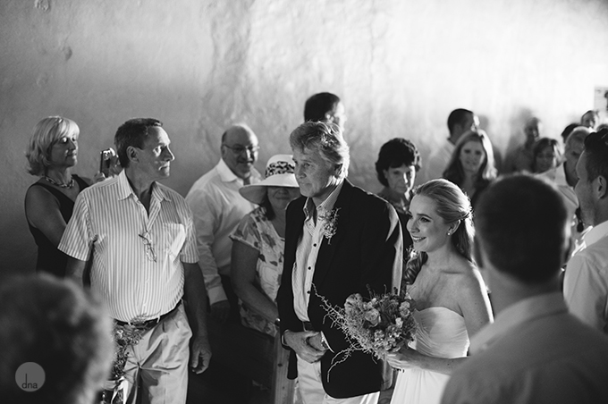 Jamie and Lyle wedding Lankloof Roses Wellington South Africa shot by dna photographers 89