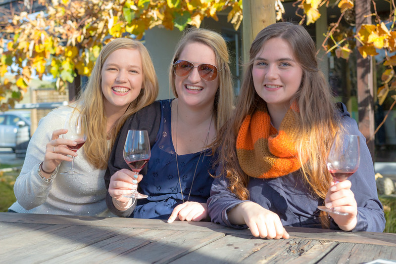 Waipara winery tour_02