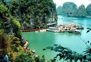 Vietnam Family Tours - Handetour.com