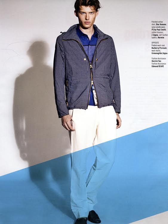 Edmond Roosendaal0104