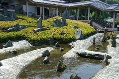 shrine052