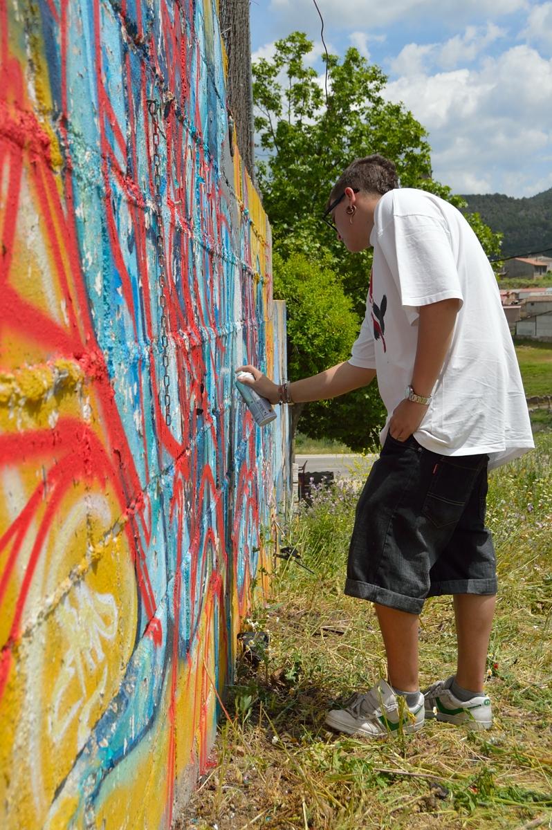lara-vazquez-madlulablog-graffiti-display-robledo-de-chavela-fest