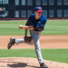 Small photo of Josh Hader Lancaster JetHawks