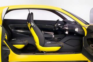 Kia-CUB-concept-@-CES-2014-03