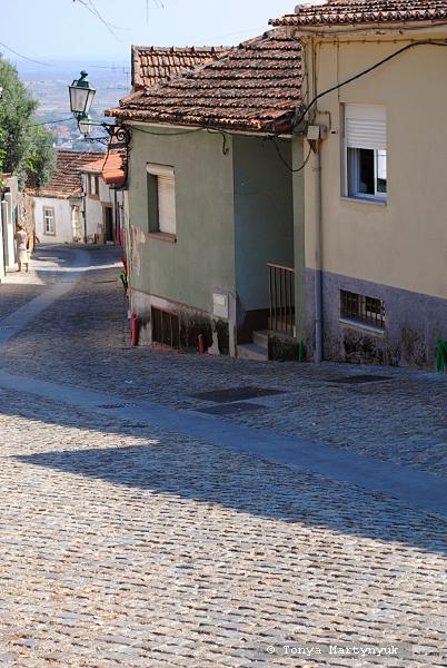 27 - Castelo Branco Portugal - Каштелу Бранку Португалия