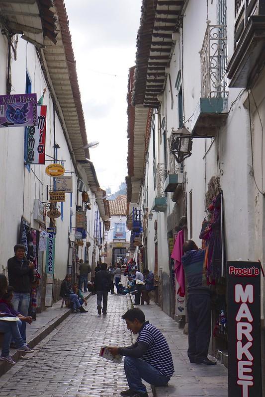 cuzco 54