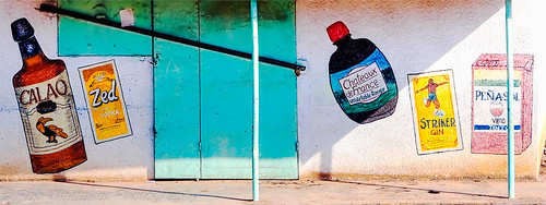 africa signs graffiti westafrica côtedivoire cotedivoire overland ivorycoast africanart oasisoverland robertwhittaker africansigns daloa hautsassandra sazzoo robwhittaker sazzoocom robwhittakerphotographycom