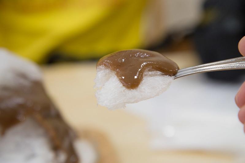 かき氷工房_雪菓-28
