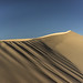 Small photo of Death Valley