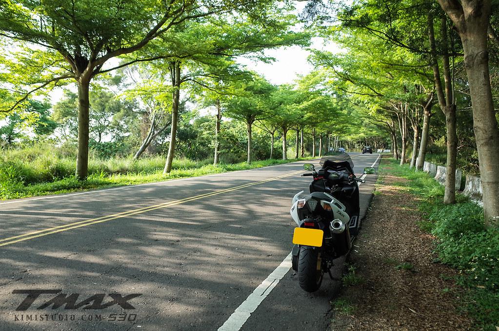 2014 T-MAX 530-064