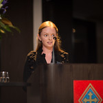 North_Sydney_Scholarships_2014_031