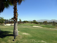Escena Golf Course