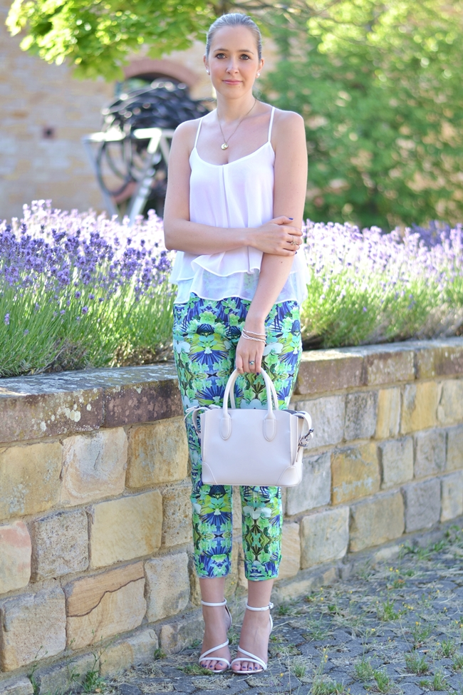 Outfit Tropical  (2)