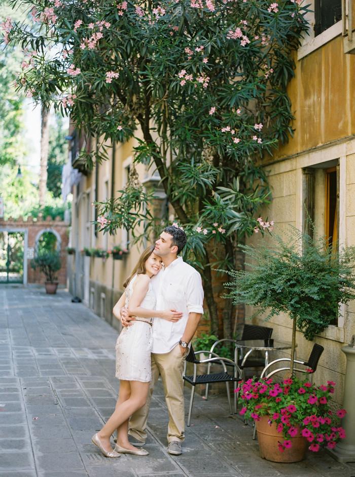 Engagement-Italy-Brancoprata027