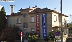 9 Museo Liste, etnográfico (PK12,2)