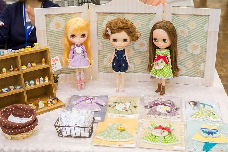 DollShow40-5692-DSC_5690