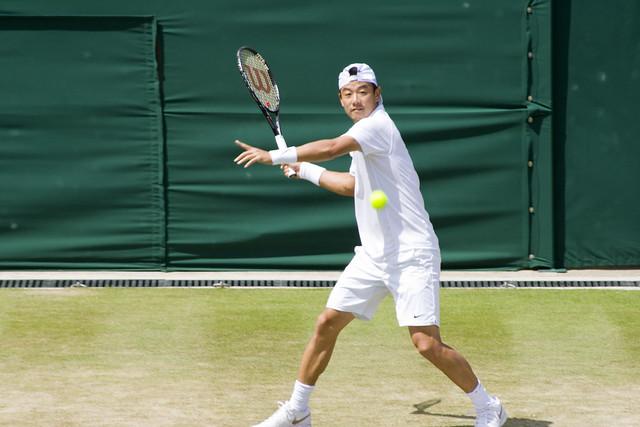 Wimbledon 27 June 2014 075