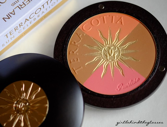 Guerlain Terracotta Sun Celebration4