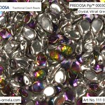PRECIOSA Pip™ - 00030/29436