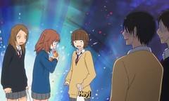 Ao Haru Ride Episode 1 Image 8