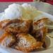 Lechon Kawale - Pinoy Fiesta by mmmyoso