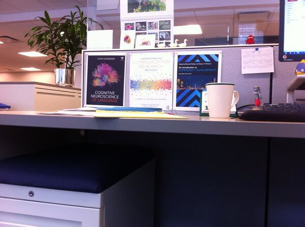 desk71114_1