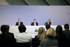 20 October 2016 Press Conference