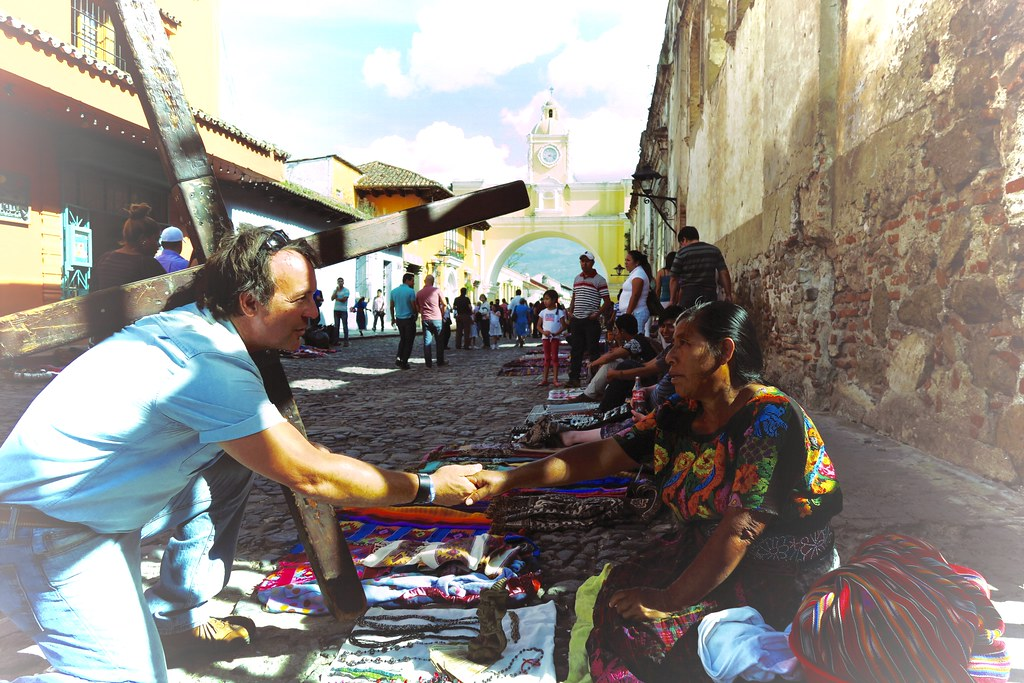 Guatemala Image72