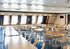 brittany-ferries-restaurant