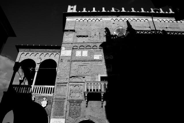 Padova 2016